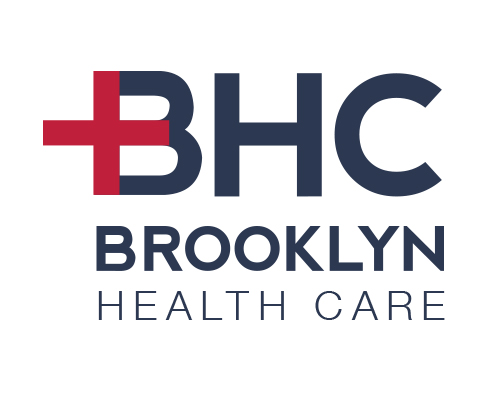 bhc-link