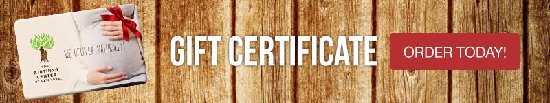 gift-certificate-hor-banner