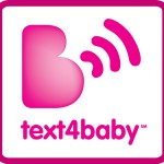 text 4 baby