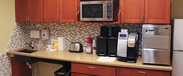 tour-kitchen