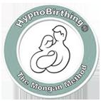 HypnoBirthingNY
