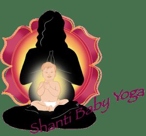 Shanti Baby Yoga