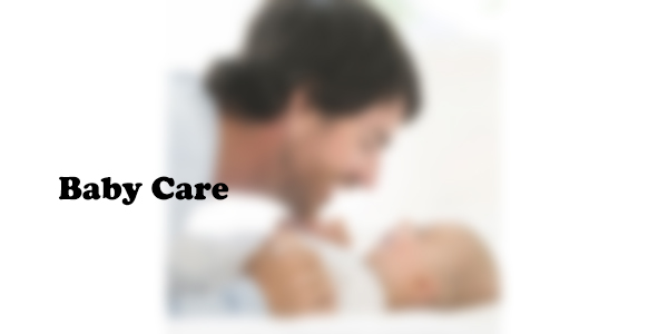 Baby Care at The Birthing Center of NY