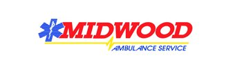 Ambulance Service Provided by Midwood Ambulance