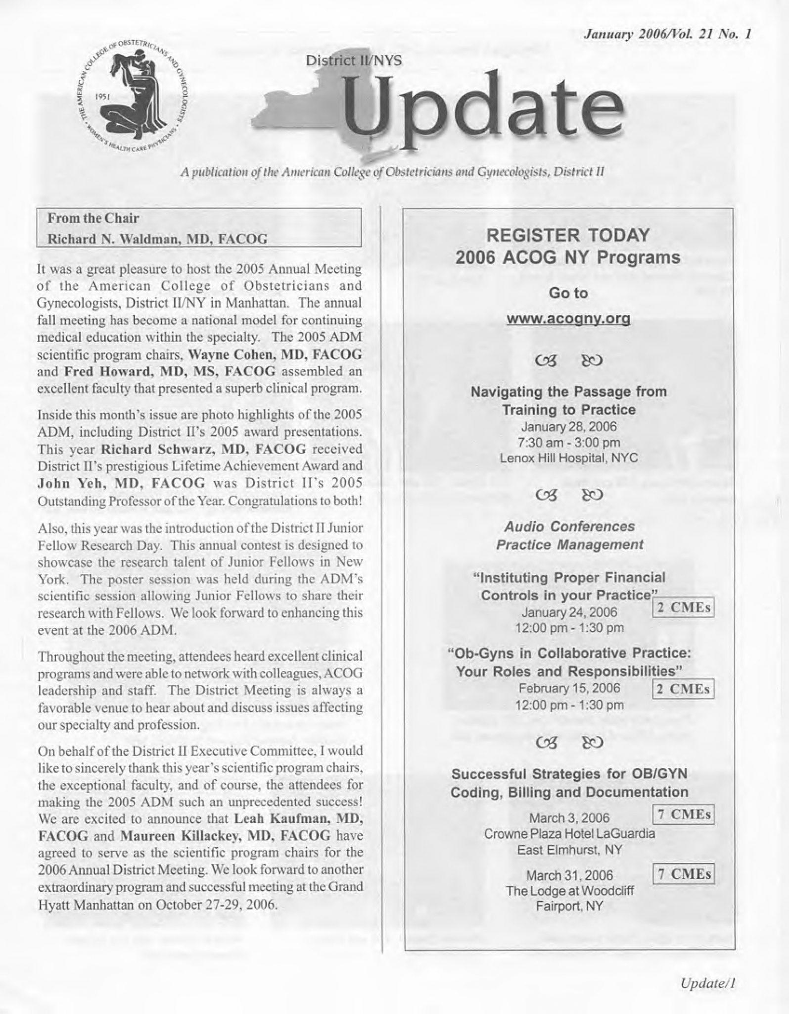 Bio: Dr  Lisa Eng - Birthing Center of New York