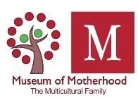 Museum of motherhood