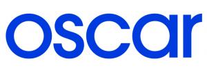 oscar insurance