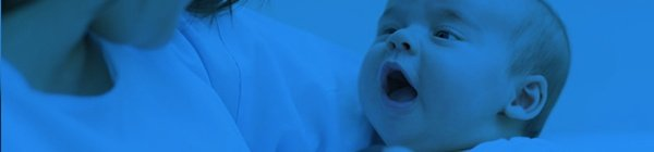 hypno-birthing class at the birthing center of ny