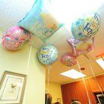 Birthing Center of NY grand opening