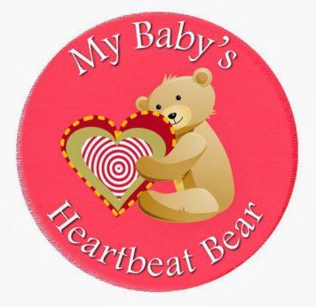 Babys Heartbeat Animals