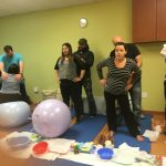 birthing classes at the birthing center of ny
