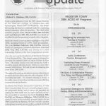 ACOG - American College of Obstetricians and Gynecologists