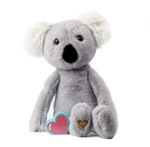My Baby's Heartbeat Bear Vintage Koala