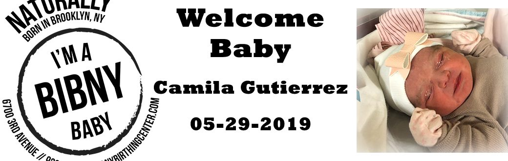 baby gutierrez banner