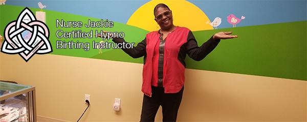 nurse jackies birthing classes