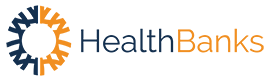 Premier Stem Cell Bank Network | Cord Blood Banking Company in Irvine, CA | HealthBanks