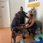 hypnobirthing class at birthing center of ny 6-2021